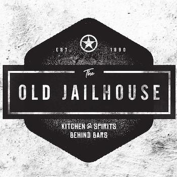 The Old Jailhouse restaurant located in SANFORD, FL