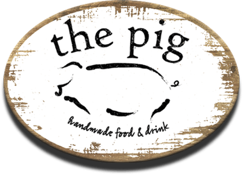 The Pig restaurant located in WASHINGTON, DC