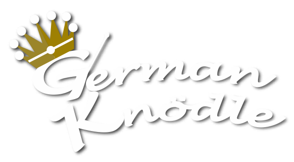 German knoodle restaurant located in SAINT PETERSBURG, FL