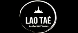 Lao Taé restaurant located in OAKLAND, CA