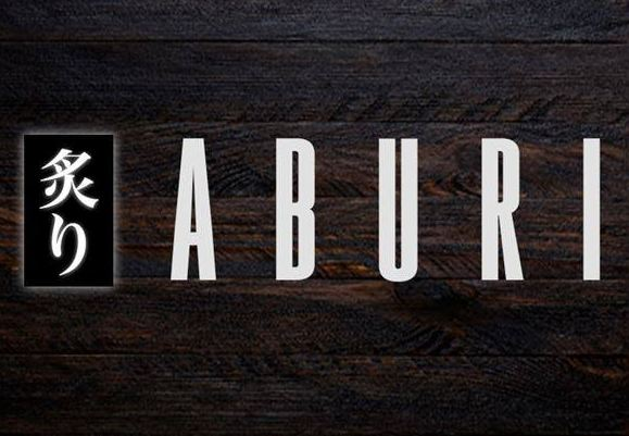Aburi Sushi & Ramen restaurant located in PASADENA, CA