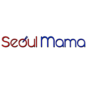 Seoul Mama restaurant located in BLOOMINGTON, IL