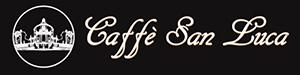 Caffe San Luca restaurant located in SAN DIEGO, CA