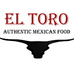 El Toro restaurant located in TWO RIVERS, WI