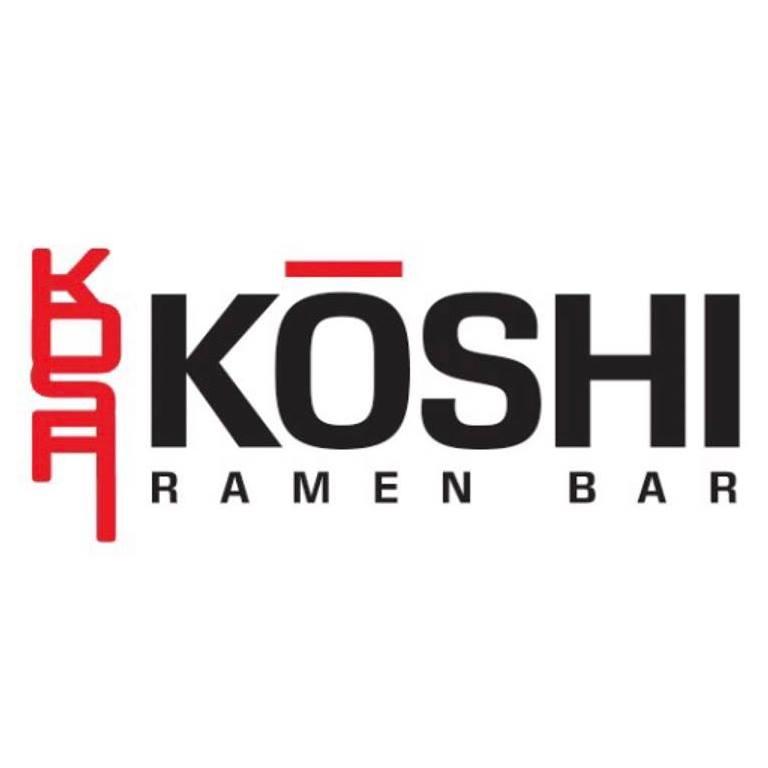Koshi Ramen Bar restaurant located in SACRAMENTO, CA