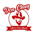 Don Chuy Birria Estilo Tijuana restaurant located in SACRAMENTO, CA