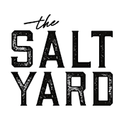 The Salt Yard restaurant located in ALBUQUERQUE, NM