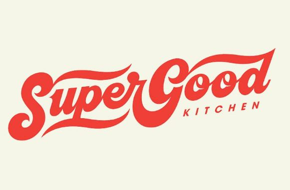 SuperGood Kitchen restaurant located in SAN JOSE, CA