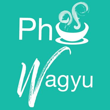 Pho Wagyu restaurant located in SAN JOSE, CA