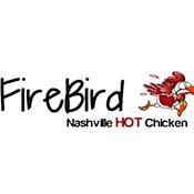 FireBird restaurant located in ALBUQUERQUE, NM