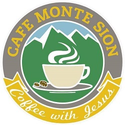 Cafe Monte Sion restaurant located in OAKLAND, CA