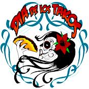 Dia De Los Takos restaurant located in ALBUQUERQUE, NM