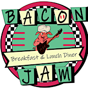 Bacon Jam restaurant located in ALBUQUERQUE, NM