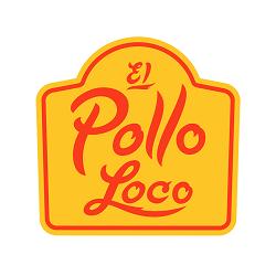 El Pollo Loco restaurant located in SAN LUIS OBISPO, CA