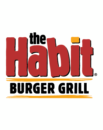 The Habit Burger Grill restaurant located in SANTA MONICA, CA