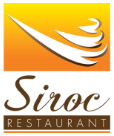 Siroc Restaurant restaurant located in WASHINGTON, DC