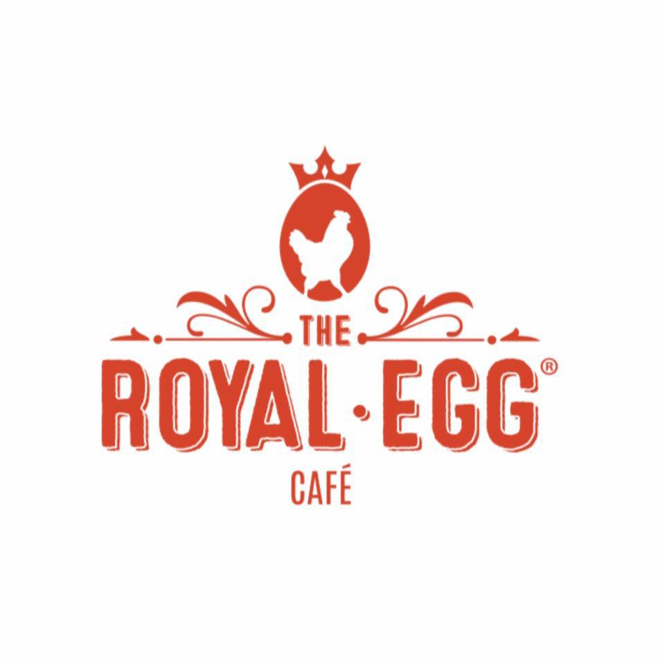 The Royal Egg Cafe restaurant located in WESTLAKE VILLAGE, CA
