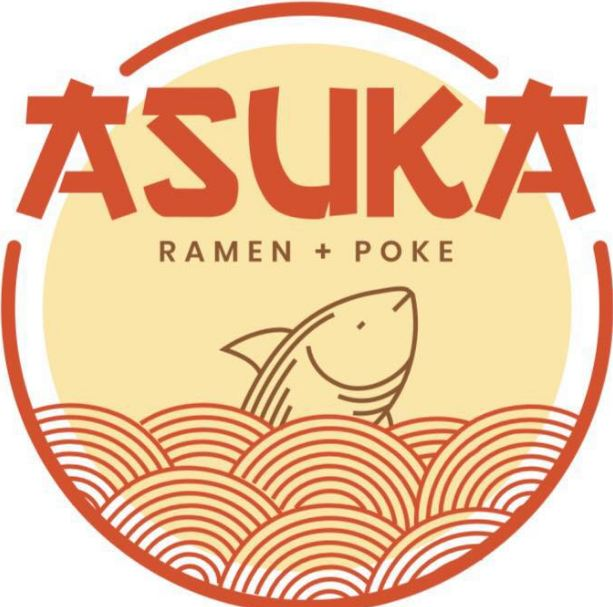 Asuka Ramen&Poke restaurant located in GREENWOOD VILLAGE, CO