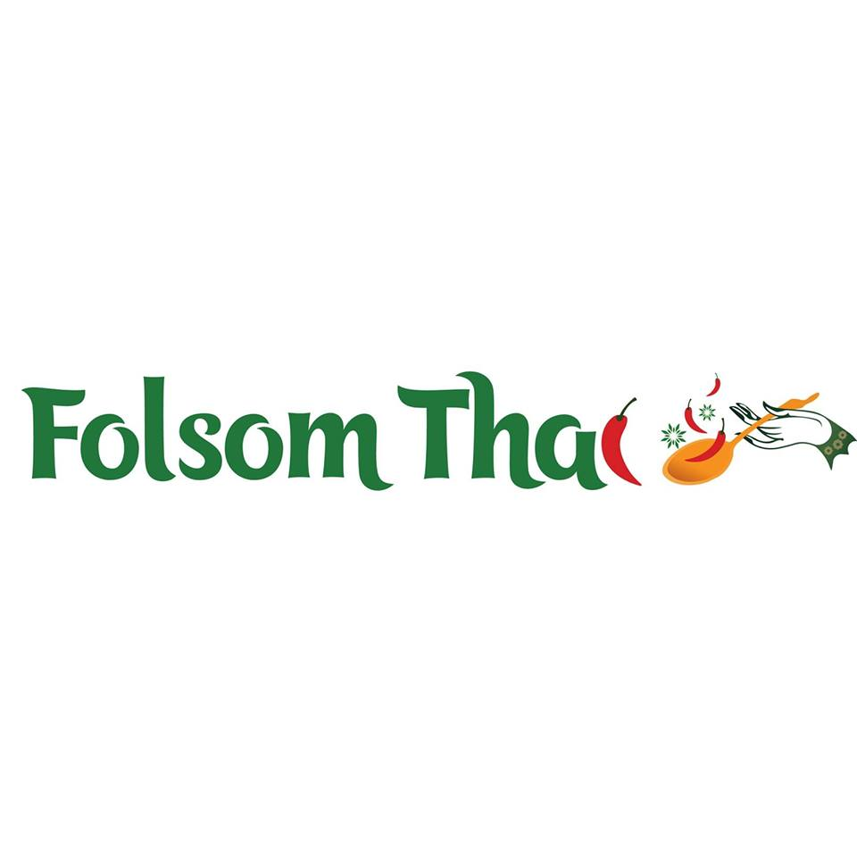 Folsom Thai restaurant located in BOULDER, CO