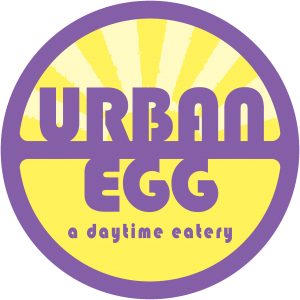 Urban Egg A Daytime Eatery  restaurant located in JOHNSTOWN, CO