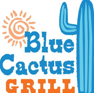 Blue Cactus Grill- Fairfield restaurant located in FAIRFIELD, CT