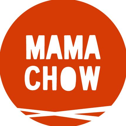 Mama Chow  restaurant located in SOUTHPORT, CT