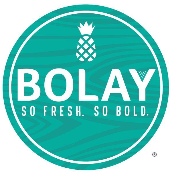 Bolay - Boca Raton restaurant located in BOCA RATON, FL