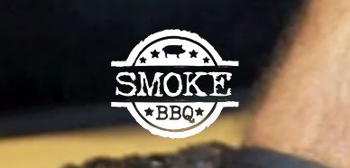 Smoke BBQ Restaurant & Catering restaurant located in BOCA RATON, FL