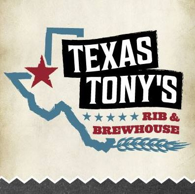 Texas Tonys Rib & Brewhouse  restaurant located in CAPE CORAL, FL