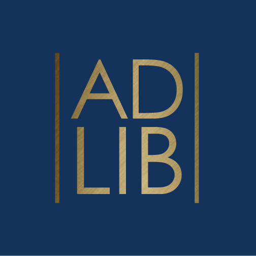 AD LIB restaurant located in CORAL GABLES, FL