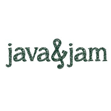 Java & Jam restaurant located in FORT LAUDERDALE, FL