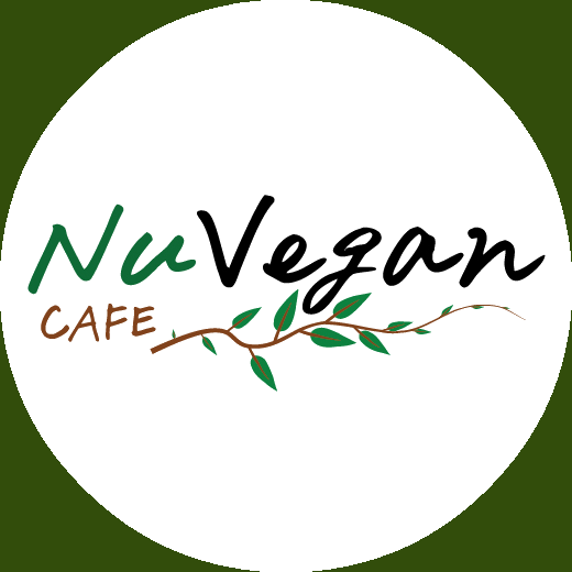 Nuvegan Cafe restaurant located in WASHINGTON, DC