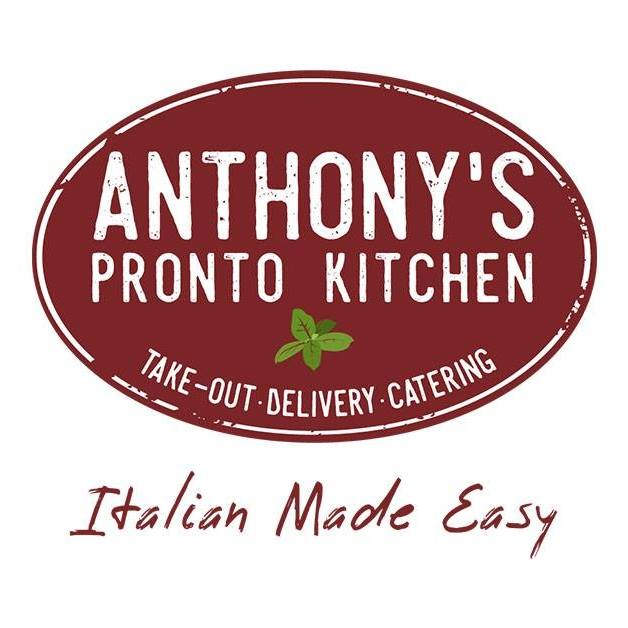 Anthonys Pronto Kitchen restaurant located in FORT LAUDERDALE, FL