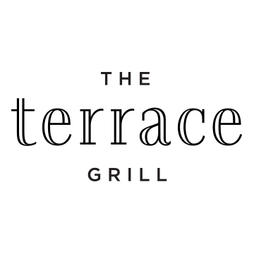 The Terrace Grill restaurant located in FORT LAUDERDALE, FL