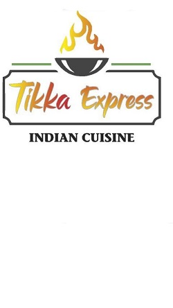 Tikka Express restaurant located in GAINESVILLE, FL