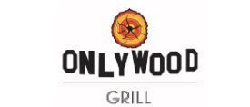 Onlywood Grill restaurant located in KEY WEST, FL