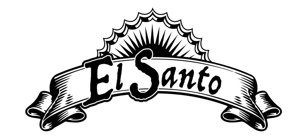 El Santo Miami restaurant located in MIAMI, FL