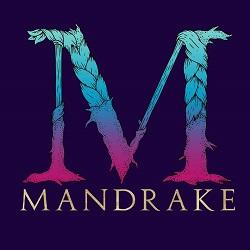 Mandrake Miami restaurant located in MIAMI BEACH, FL