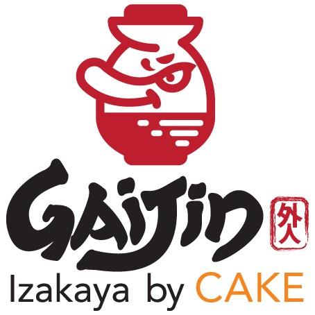 Gaijin Ramen by Cake restaurant located in MIAMI BEACH, FL