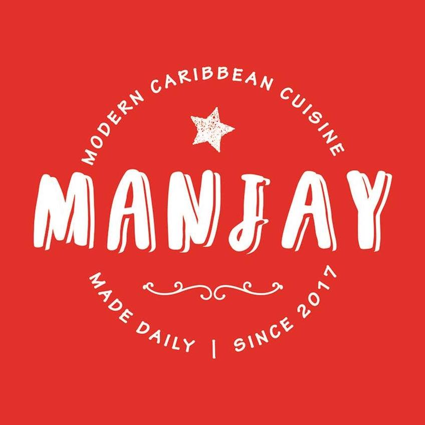 Manjay restaurant located in MIAMI, FL