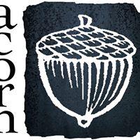 Acorn restaurant located in DENVER, CO