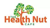 The Health Nut Cafe restaurant located in DAYTONA BEACH, FL