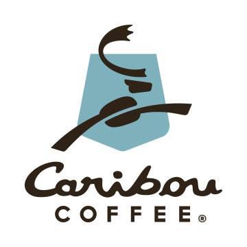 Caribou Coffee restaurant located in WEST PALM BEACH, FL