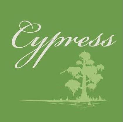 Cypress restaurant located in PENSACOLA, FL