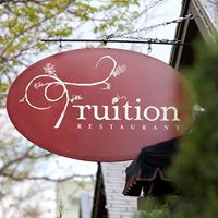 Fruition restaurant located in DENVER, CO