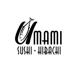 Umami Sushi. Hibachi restaurant located in SAINT PETERSBURG, FL