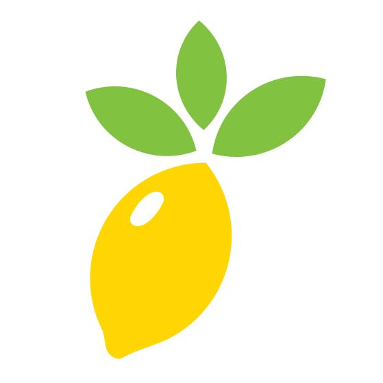 Lemon Tree Kitchen restaurant located in SARASOTA, FL