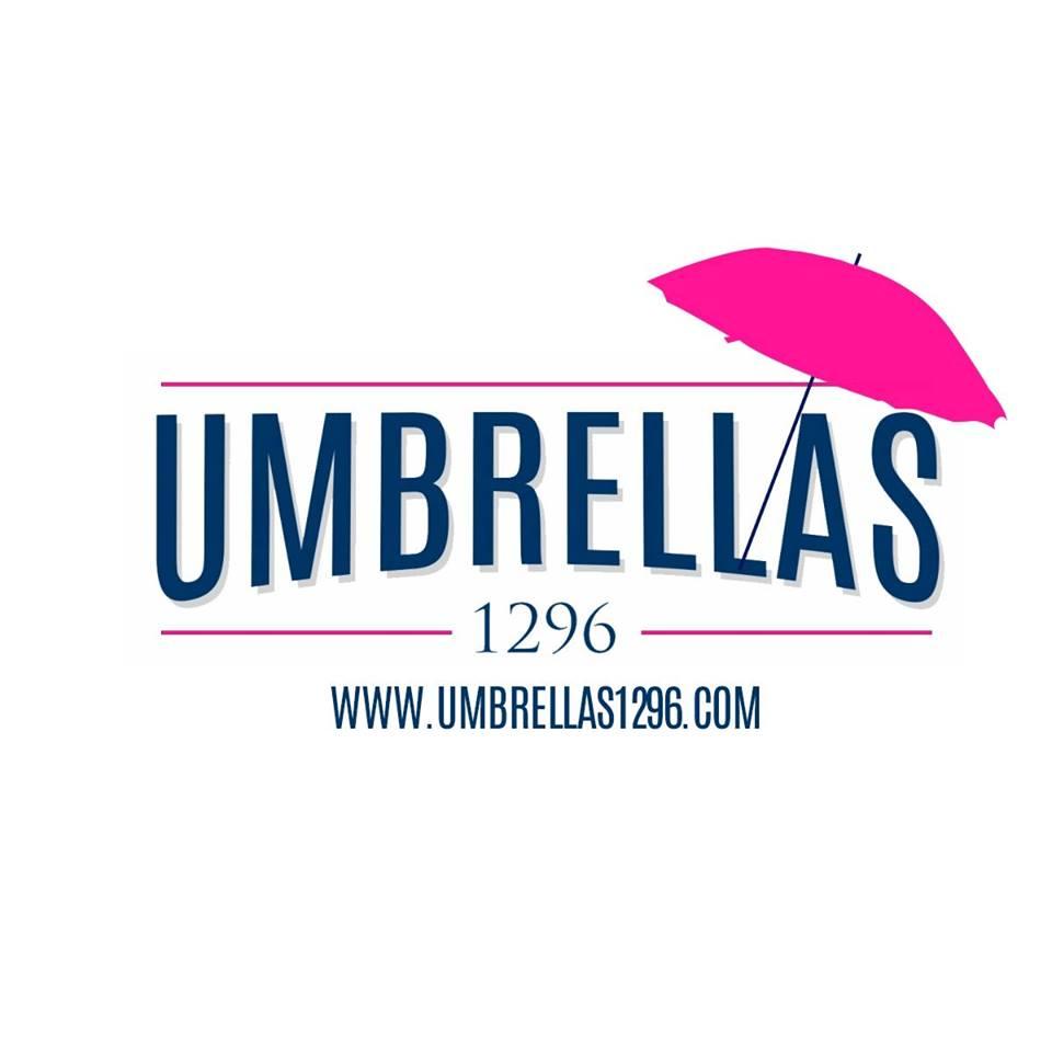 Umbrellas 1296 restaurant located in SARASOTA, FL