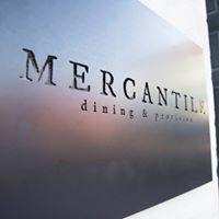 Mercentile restaurant located in DENVER, CO