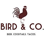 Bird & Co restaurant located in PORTLAND, ME